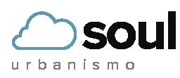 logo-footer-soul-41